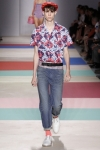marc-by-marc-jacobs-spring-2013-29-333x500