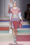 marc-by-marc-jacobs-spring-2013-3-333x500