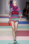 marc-by-marc-jacobs-spring-2013-31-333x500