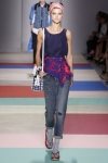 marc-by-marc-jacobs-spring-2013-32-333x500
