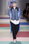 marc-by-marc-jacobs-spring-2013-33-333x500