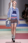 marc-by-marc-jacobs-spring-2013-34-333x500