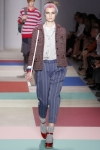 marc-by-marc-jacobs-spring-2013-35-333x500