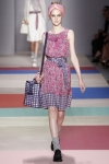 marc-by-marc-jacobs-spring-2013-38-333x500