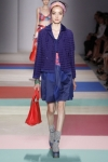 marc-by-marc-jacobs-spring-2013-39-333x500