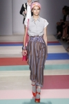 marc-by-marc-jacobs-spring-2013-4-333x500