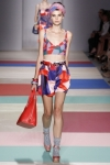 marc-by-marc-jacobs-spring-2013-40-333x500