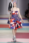 marc-by-marc-jacobs-spring-2013-42-333x500