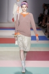 marc-by-marc-jacobs-spring-2013-44-333x500