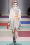 marc-by-marc-jacobs-spring-2013-45-333x500