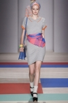 marc-by-marc-jacobs-spring-2013-47-333x500