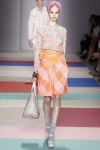 marc-by-marc-jacobs-spring-2013-48-333x500