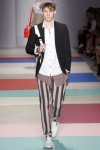 marc-by-marc-jacobs-spring-2013-5-333x500