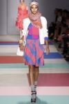 marc-by-marc-jacobs-spring-2013-50-333x500