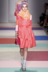 marc-by-marc-jacobs-spring-2013-51-333x500