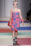 marc-by-marc-jacobs-spring-2013-52-333x500