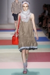 marc-by-marc-jacobs-spring-2013-6-333x500