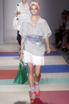 marc-by-marc-jacobs-spring-2013-8-333x500