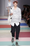 marc-by-marc-jacobs-spring-2013-9-333x500