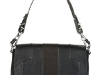 i-work-for-tips-shoulder-bag-black