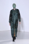martin-margiela-couture-fall-2012-12-333x500