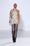 martin-margiela-couture-fall-2012-13-333x500