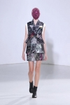 martin-margiela-couture-fall-2012-5-333x500