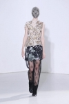 martin-margiela-couture-fall-2012-6-333x500