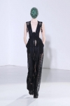 martin-margiela-couture-fall-2012-7-333x500