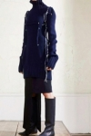 martin-margiela-h-and-m-lookbook-11-310x500