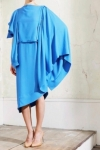 martin-margiela-h-and-m-lookbook-16-318x500