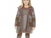 missoni-bimbo-02-040127_a-copia-2