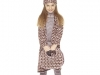 missoni-bimbo-04-040127_a-copia-3-1