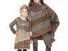 missoni-bimbo-05-040127_a-copia-4