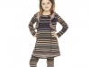 missoni-bimbo-07-040127_a-copia-5