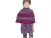 missoni-bimbo-11-040127_a-copia-9