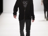 BERLIN FASHION WEEK FW2012
