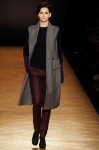 paul-smith-fw2012-12