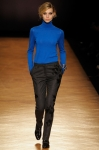 paul-smith-fw2012-13