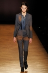 paul-smith-fw2012-14