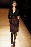 paul-smith-fw2012-15