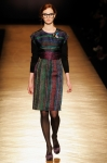 paul-smith-fw2012-16