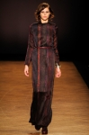 paul-smith-fw2012-17