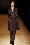 paul-smith-fw2012-8