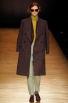 paul-smith-fw2012-9