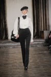 ralph-lauren-collection-fall-2013-look-1
