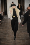 ralph-lauren-collection-fall-2013-look-12