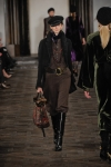ralph-lauren-collection-fall-2013-look-25