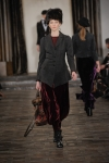 ralph-lauren-collection-fall-2013-look-32