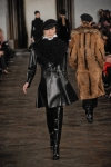 ralph-lauren-collection-fall-2013-look-36